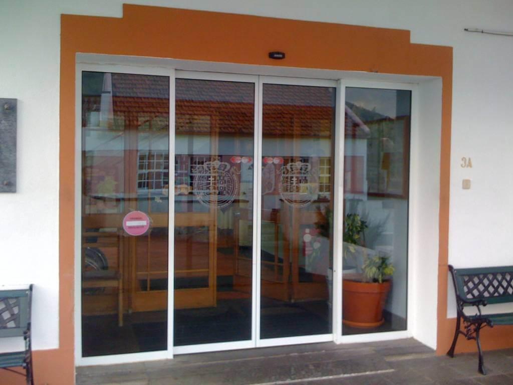 Santa-Casa-da-Miseric¢rdia-das-Flores-1024x768.jpg