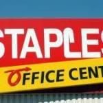 Staples-150x150.jpg