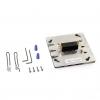 [:pt]Pulsador quadrado pilaretes[:en]Push plate in stainless steel. [:es]Pulsador quadrado pilaretes[:]