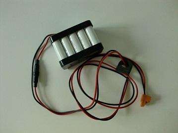 Bateria-emergência-modelo-EMJ.jpg