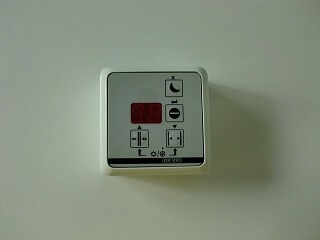 DCU-1-Programador-display-24V.jpg