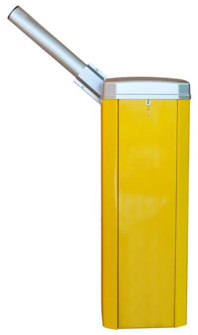 Kit-Bar-4.jpg