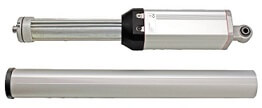 Kit-Hidraulic-240-1.jpg