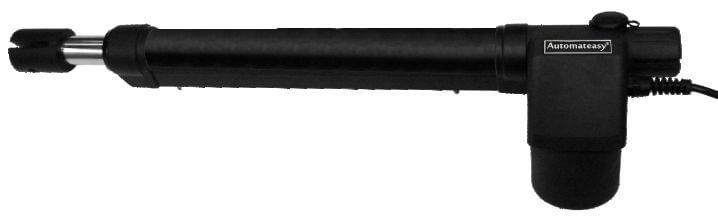 Kit-Ram-400-3CF.jpg