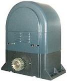 Kit-Scor-3000-2.jpg