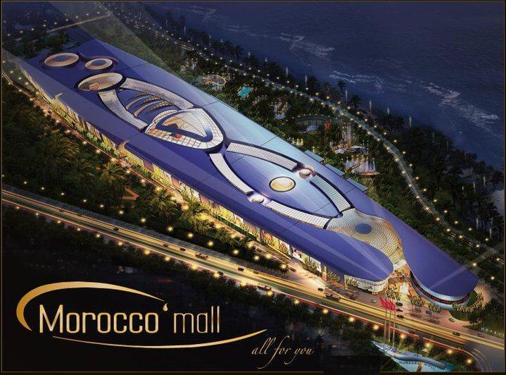 Moroco-mall-vista-nocturna.jpg