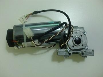 Motor-EC-Drive-e-Slim-Drive.jpg
