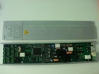 Unidade-Control-DCU1.jpg