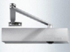 Mola aérea TS 4000