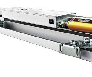 [:pt]Mecanismo porta automática Intens80[:en]Mecanismo porta automática Intens50[:es]Mecanismo porta automática Intens50[:]