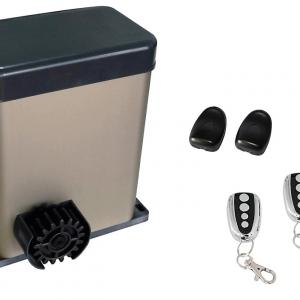 [:pt]Motor correr para portão de garagem Kit Scor 300-24[:en]Motor for sliding gate garage door Kit Scor 300-24[:es]Motor para puertas correderas de garaje Kit Scor 300-24 [:]