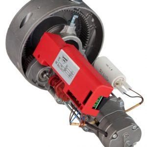 [:pt]Motor grade Nrol 160F[:en]Roller shutter motor Nrol 160F[:es]Motor para cierre enrollable Nrol 160F[:]