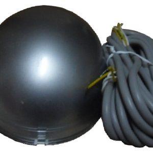 Radar/sensor Rad-3