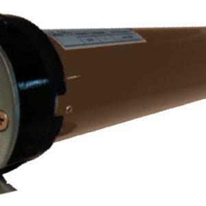 Motor de Estore Stor100N