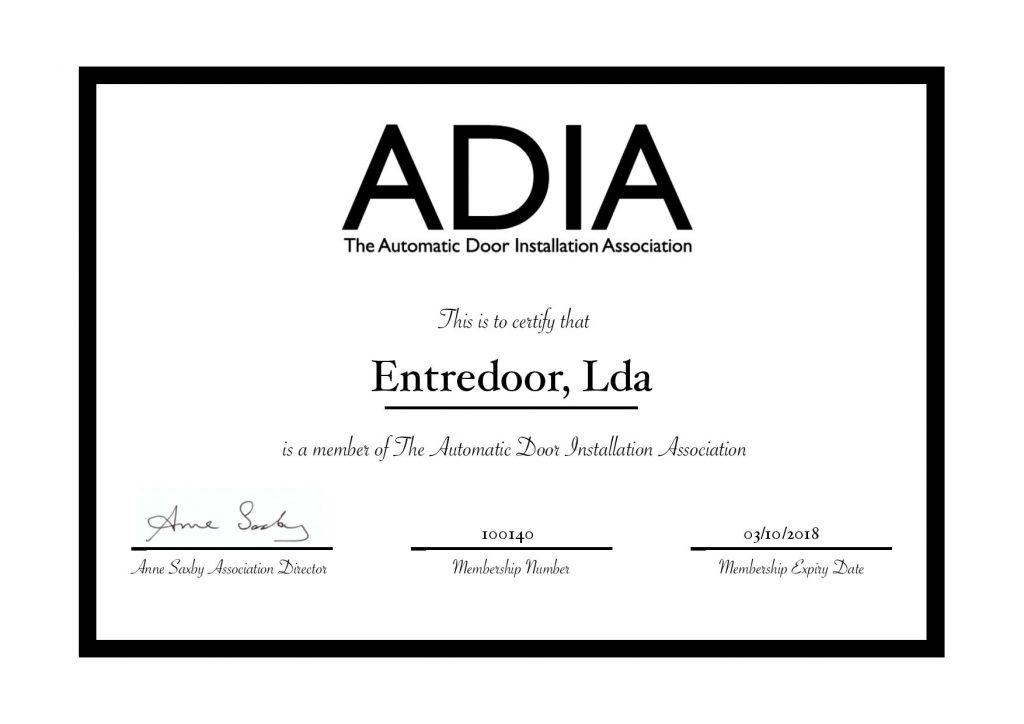 20171018-Entredoor-Renewal-Certificate-page-001.jpg