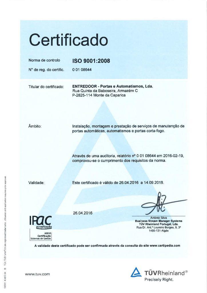 CertifcadoISO9001_PT-page-001.jpg
