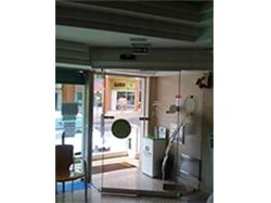 Farmacia-na-Parede-1.png