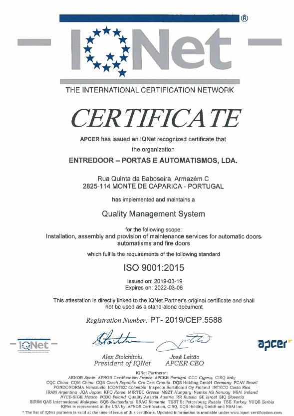 CERTIFICADO-ISO-9001.png