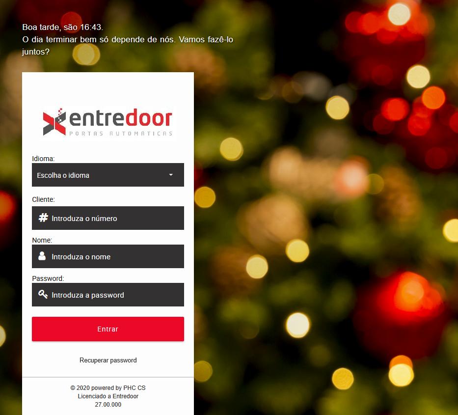 Screenshot_2020-12-20-Entredoor-Portas-Automaticas.png